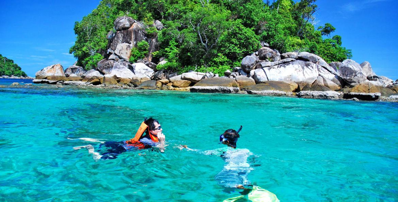 07 maldive destinazione paradiso - 1 1