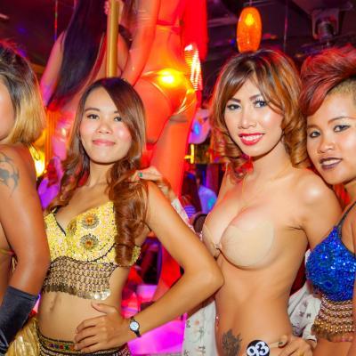 escort cinesi brescia sesso gay catania